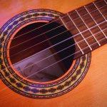 Kitara_sopii_hyvin_yhteismusioinnin_instrumentiksi.